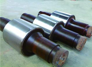 冷轧支撑辊堆焊焊丝