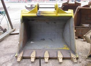 鏟鬥堆焊修複焊絲