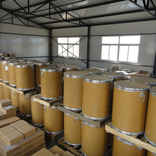 鋼廠連鑄輥堆焊焊絲